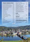 Gästemagazin der Ferienregion Traben-Trarbach - Page 3