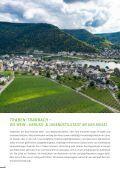 Gästemagazin der Ferienregion Traben-Trarbach - Page 4