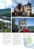 Gästemagazin der Ferienregion Traben-Trarbach - Page 5