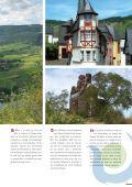 Gästemagazin der Ferienregion Traben-Trarbach - Page 7