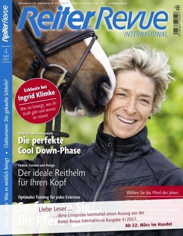 ReiterRevue-04-2017