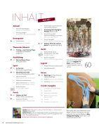 ReiterRevue-04-2017 - Page 2
