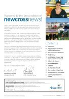 Newcross News Issue 10 - Page 3