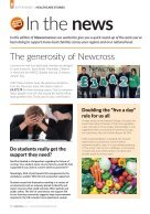 Newcross News Issue 10 - Page 4