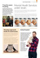 Newcross News Issue 10 - Page 5
