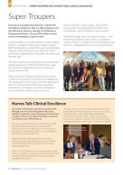 Newcross News Issue 10 - Page 6