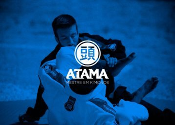 Apresentacao_Atama-final