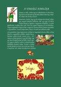 Piroska - Page 5