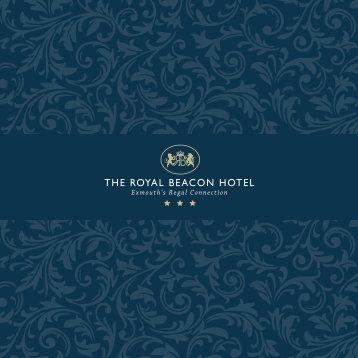 The Royal Beacon