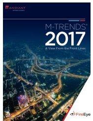RPT-M-Trends-2017