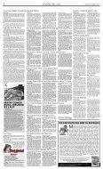 14-maret-2017 - Page 2