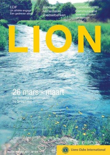 Lion 514_web