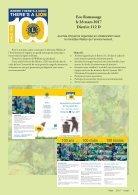 Lion 514_web - Page 3