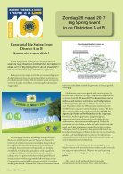 Lion 514_web - Page 4