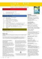 Lion 514_web - Page 6