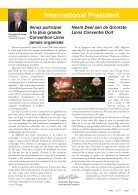 Lion 514_web - Page 7