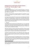 Endelig-version-Panama-0103017-pdf - Page 2