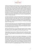 Endelig-version-Panama-0103017-pdf - Page 4