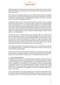 Endelig-version-Panama-0103017-pdf - Page 5