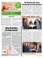 RE KW 11 - Seite 4
