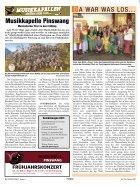 RE KW 11 - Seite 6
