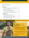 Understanding PTSD - Page 2