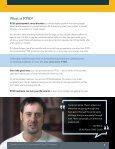 Understanding PTSD - Page 3
