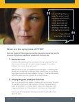 Understanding PTSD - Page 5