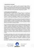 UBISOFT SA - Page 3