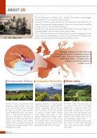 BROCHURE DESIGNER OF FINE WINES - Page 2