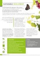 BROCHURE DESIGNER OF FINE WINES - Page 4