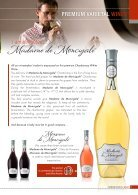 BROCHURE DESIGNER OF FINE WINES - Page 7