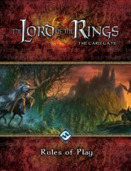 lotr_lcg_core_rules_eng_lo-res