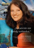 Ingrid Kessler im Orhideal IMAGE-Magazin - Seite 3