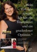 Ingrid Kessler im Orhideal IMAGE-Magazin - Seite 5