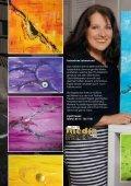 Ingrid Kessler im Orhideal IMAGE-Magazin - Seite 6