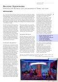 Oktober 2001 - Seite 4