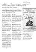 Oktober 2001 - Seite 6