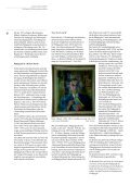 Oktober 2001 - Seite 7