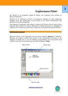 manual-paint - Page 3