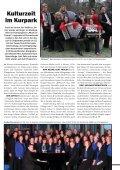 Zweirad - Verkehrsverein Hamm - Seite 6