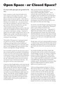 Commons - Page 2