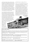 Commons - Page 3