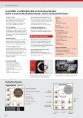 Inverter Elektroden- Schweißgeräte PRO-STICK - Page 2