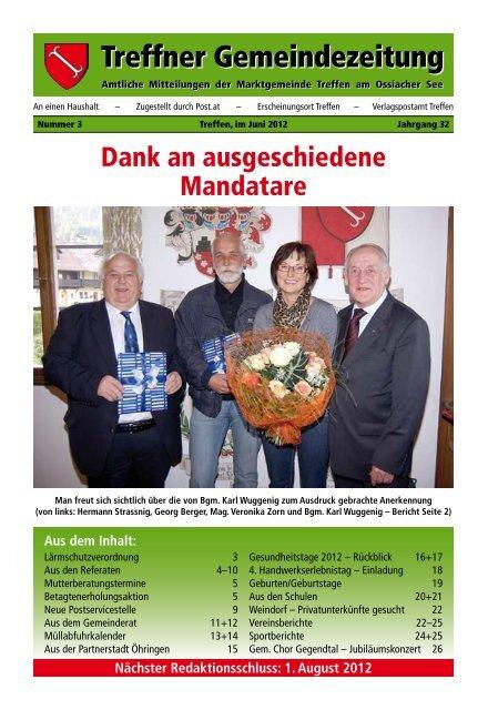 Kontaktanzeigen Eberndorf | Locanto Dating Eberndorf