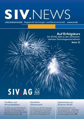 20 - SIV.AG