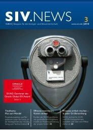 NEWS 03-2010 - SIV.AG