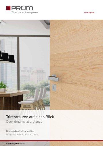 lobo t ren katalog 2015. Black Bedroom Furniture Sets. Home Design Ideas