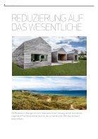 Kährs Magazin 2017 - Page 4