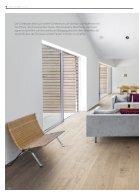 Kährs Magazin 2017 - Page 6